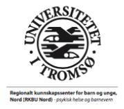 RKBU Nord